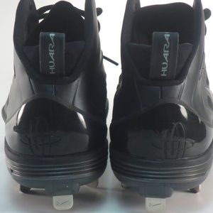 differently 818ad 45e1a 62c08 8681e  where to buy nike shoes nike lunar huarache carbon elite  baseball cleats 1d95f f38f2